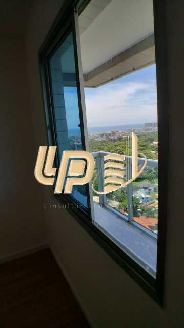 0dd277e3-5d27-48fc-80a7-217eea - Apartamento a venda Residencial Victoria, Barra da Tijuca, Canal de marapendi - LPAP20998 - 22