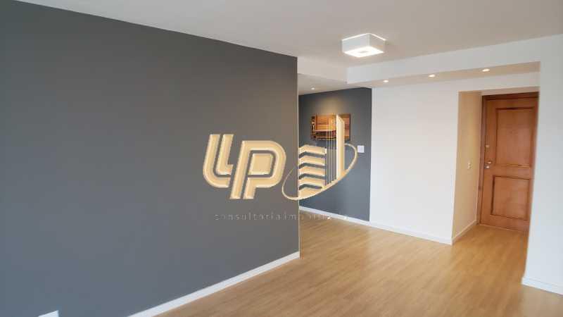 0f3c52e9-3d63-4a73-be51-fb173f - Apartamento a venda Residencial Victoria, Barra da Tijuca, Canal de marapendi - LPAP20998 - 6