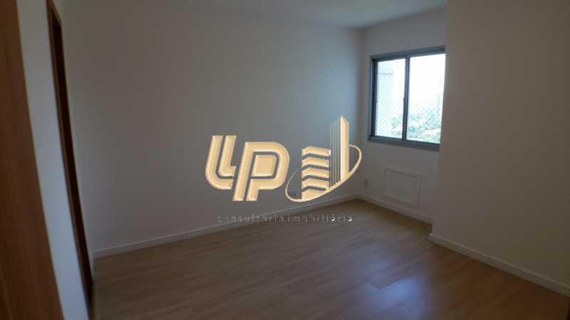 5a360bf7-b7a6-4535-a45a-c5468e - Apartamento a venda Residencial Victoria, Barra da Tijuca, Canal de marapendi - LPAP20998 - 14