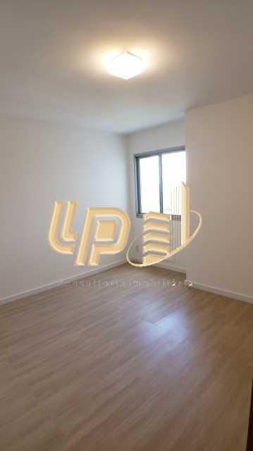 17c45503-6180-4f5d-96e5-6f77f3 - Apartamento a venda Residencial Victoria, Barra da Tijuca, Canal de marapendi - LPAP20998 - 13