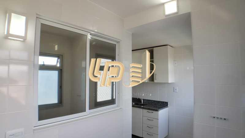 77eff8ba-b506-4bed-a724-aca0a3 - Apartamento a venda Residencial Victoria, Barra da Tijuca, Canal de marapendi - LPAP20998 - 24