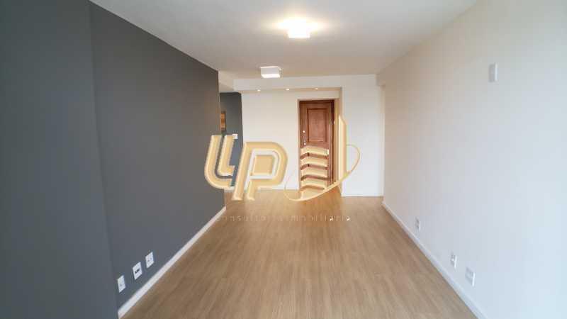 96cee791-ff23-415e-9bc6-d807cf - Apartamento a venda Residencial Victoria, Barra da Tijuca, Canal de marapendi - LPAP20998 - 8