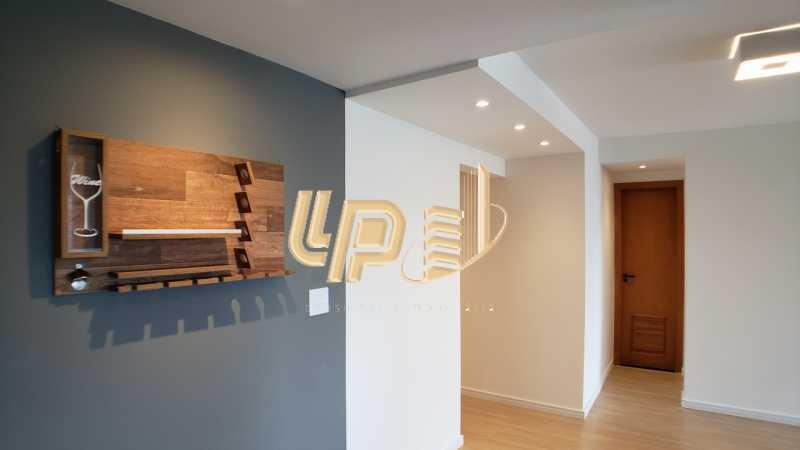288c97ed-a508-4f7d-8bf5-43fbff - Apartamento a venda Residencial Victoria, Barra da Tijuca, Canal de marapendi - LPAP20998 - 9