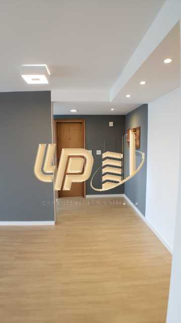 573b144a-77eb-4f9b-a2fe-5920ac - Apartamento a venda Residencial Victoria, Barra da Tijuca, Canal de marapendi - LPAP20998 - 11