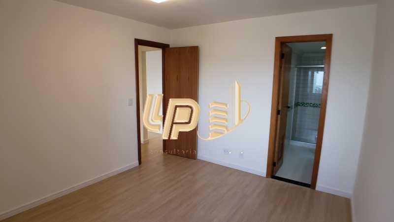 1494304f-296c-4517-a014-12b12f - Apartamento a venda Residencial Victoria, Barra da Tijuca, Canal de marapendi - LPAP20998 - 16