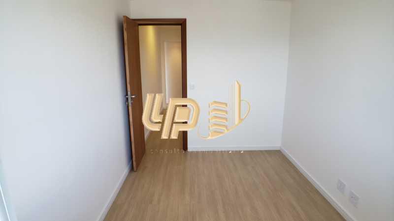 08694372-45ec-4df9-9c43-dc58ed - Apartamento a venda Residencial Victoria, Barra da Tijuca, Canal de marapendi - LPAP20998 - 19