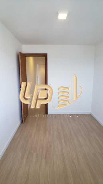 32483203-dfb2-417b-9e60-d5e9d2 - Apartamento a venda Residencial Victoria, Barra da Tijuca, Canal de marapendi - LPAP20998 - 20