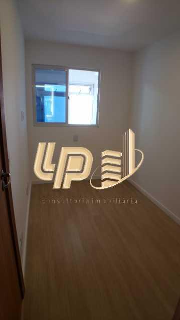 b670f1af-56f2-49c0-8d81-56a6a8 - Apartamento a venda Residencial Victoria, Barra da Tijuca, Canal de marapendi - LPAP20998 - 26