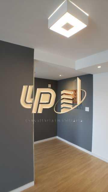 c9db630e-3b11-441c-ab60-4422c8 - Apartamento a venda Residencial Victoria, Barra da Tijuca, Canal de marapendi - LPAP20998 - 12