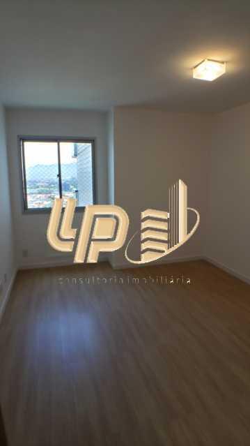 ce070445-e91f-4c05-b667-b184a2 - Apartamento a venda Residencial Victoria, Barra da Tijuca, Canal de marapendi - LPAP20998 - 27