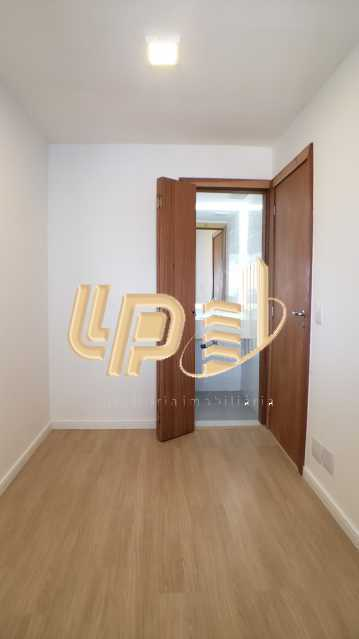 e1b6edd2-5da2-449d-a0f1-1d3a6f - Apartamento a venda Residencial Victoria, Barra da Tijuca, Canal de marapendi - LPAP20998 - 28