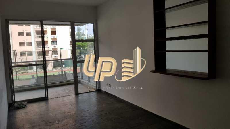 0cc7d6c7-b934-4f75-9957-a1305f - Apartamento a venda no Condominio Parque das Rosas - LPAP21004 - 5