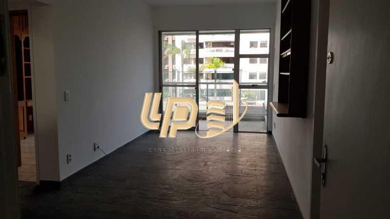 1de49cdc-8577-4f46-b938-4db03b - Apartamento a venda no Condominio Parque das Rosas - LPAP21004 - 6
