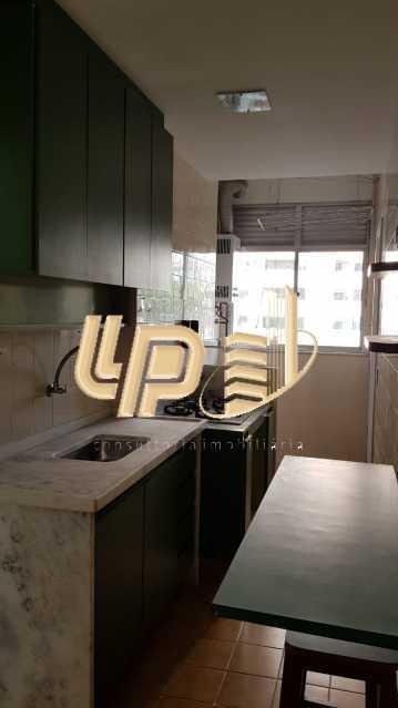 3bfc3b3f-5b3f-4e09-b6ab-11ddc6 - Apartamento a venda no Condominio Parque das Rosas - LPAP21004 - 7
