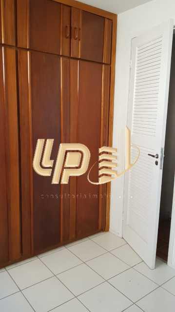 3e3d1b86-7a96-47f8-b230-331d28 - Apartamento a venda no Condominio Parque das Rosas - LPAP21004 - 8