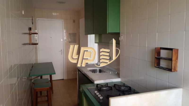 49eef83d-0b42-4d25-9e75-a2bc20 - Apartamento a venda no Condominio Parque das Rosas - LPAP21004 - 9