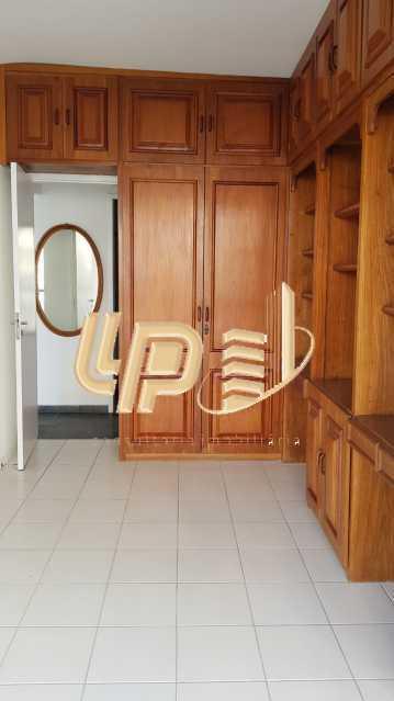 81d34f80-ab14-44a0-add2-4a3eb6 - Apartamento a venda no Condominio Parque das Rosas - LPAP21004 - 10