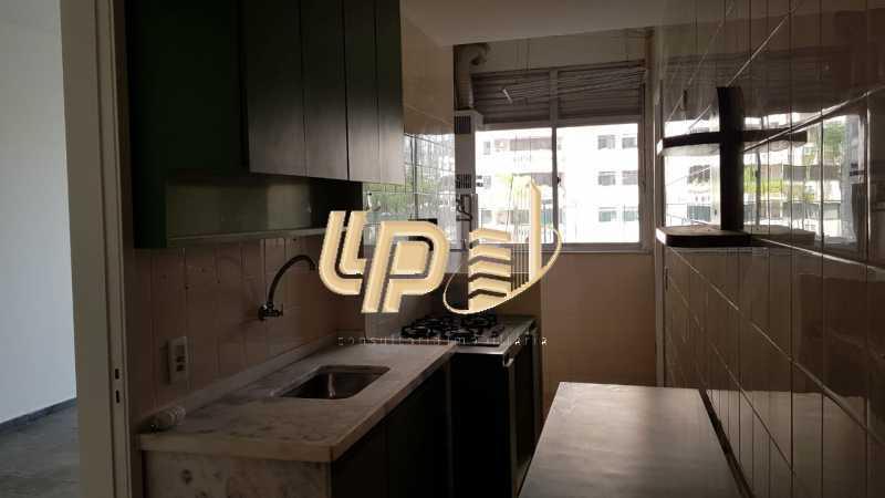 758fccaf-5b73-48f9-b3c7-0678a5 - Apartamento a venda no Condominio Parque das Rosas - LPAP21004 - 11