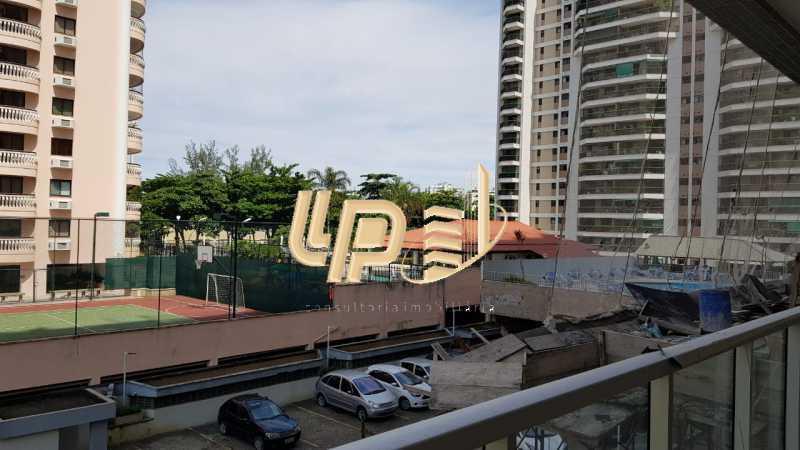 a0cf8543-fb5c-4315-ac94-686111 - Apartamento a venda no Condominio Parque das Rosas - LPAP21004 - 1