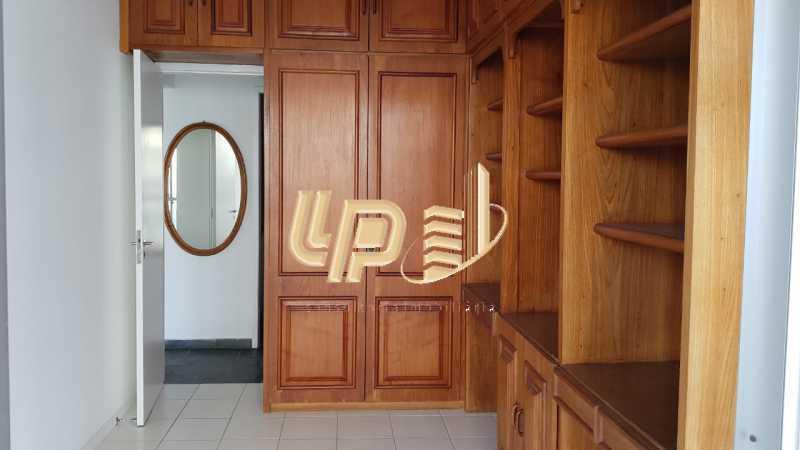 bfeca15d-56ea-439f-b425-9c3588 - Apartamento a venda no Condominio Parque das Rosas - LPAP21004 - 17
