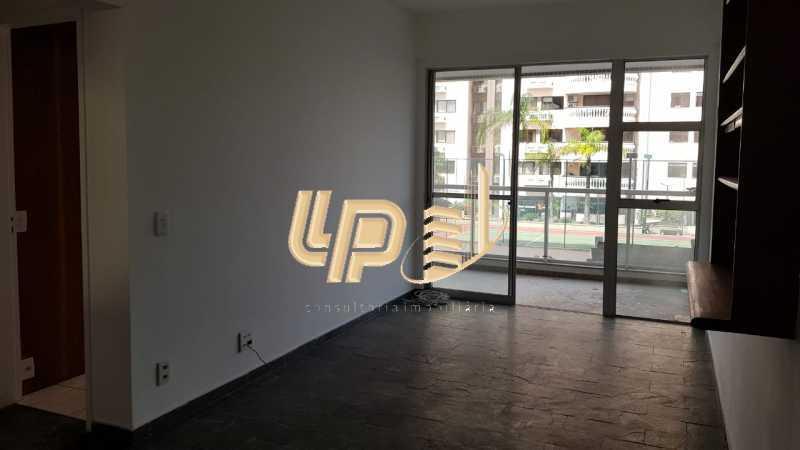 db49683e-7089-4f48-b839-422052 - Apartamento a venda no Condominio Parque das Rosas - LPAP21004 - 18