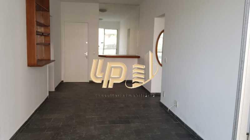 e86ae2b4-2336-4ce8-89d0-f4b8d8 - Apartamento a venda no Condominio Parque das Rosas - LPAP21004 - 20