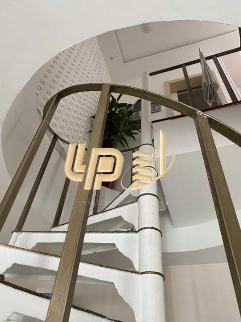 15a59f50-5a34-4a5c-bc91-773bfe - cobertura a venda no Parque das rosas - LPCO20024 - 17