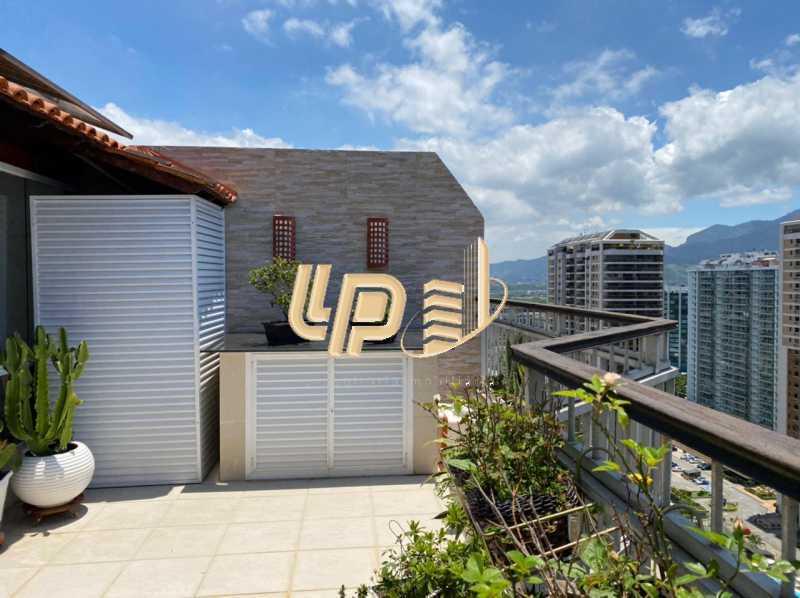 51c5541a-4358-4f6c-9872-4e2476 - cobertura a venda no Parque das rosas - LPCO20024 - 7