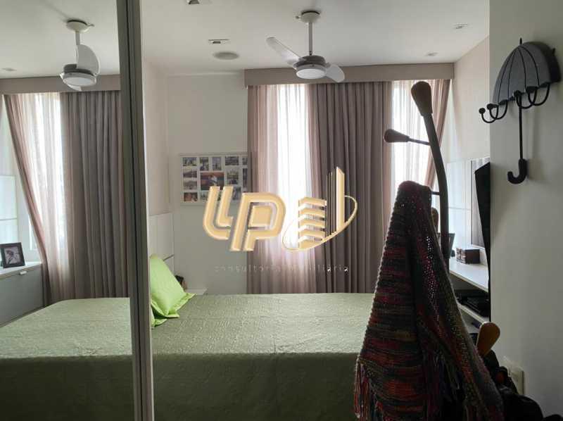 85349ecd-245f-4699-8fa6-aba633 - cobertura a venda no Parque das rosas - LPCO20024 - 19