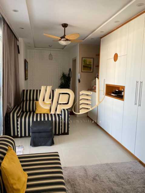 4877393d-f456-4caa-afa3-660acb - cobertura a venda no Parque das rosas - LPCO20024 - 21