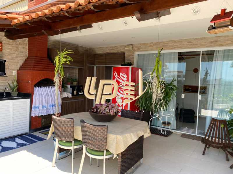 af33801d-5799-491b-a445-1f9dbb - cobertura a venda no Parque das rosas - LPCO20024 - 5