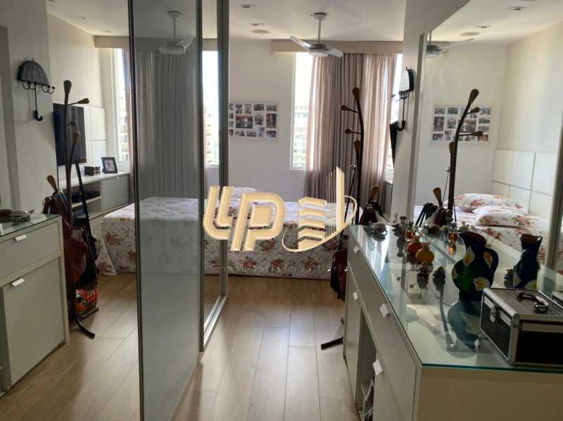 ec13fbbc-29b8-4dbe-b901-0c0aab - cobertura a venda no Parque das rosas - LPCO20024 - 24