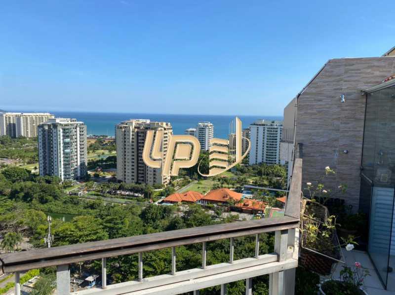 f37b6b20-fc8d-4d93-9483-1e8daa - cobertura a venda no Parque das rosas - LPCO20024 - 14