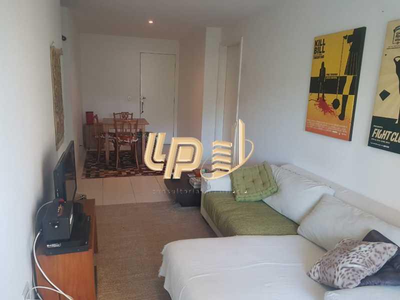 1b68231c-188d-4241-a1bc-f10054 - Apartamento a venda condominio villa borghese Barra da Tijuca - LPAP21009 - 7