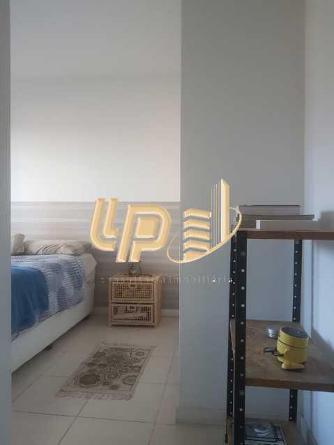 7ed96ab9-73be-4452-ad37-1b79a6 - Apartamento a venda condominio villa borghese Barra da Tijuca - LPAP21009 - 15