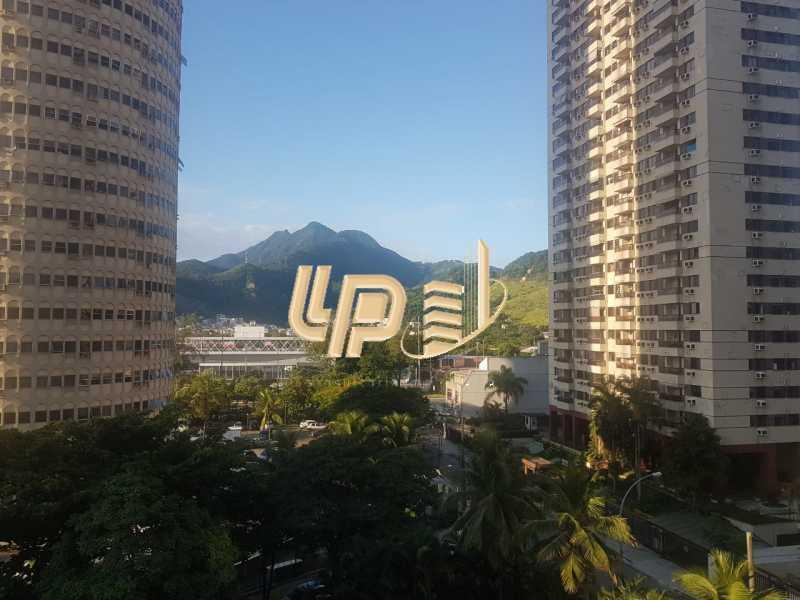 16f79069-f5a4-4fed-a91d-66ab42 - Apartamento a venda condominio villa borghese Barra da Tijuca - LPAP21009 - 5