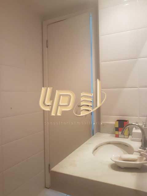 33d6302d-80f9-459b-93df-be7064 - Apartamento a venda condominio villa borghese Barra da Tijuca - LPAP21009 - 19