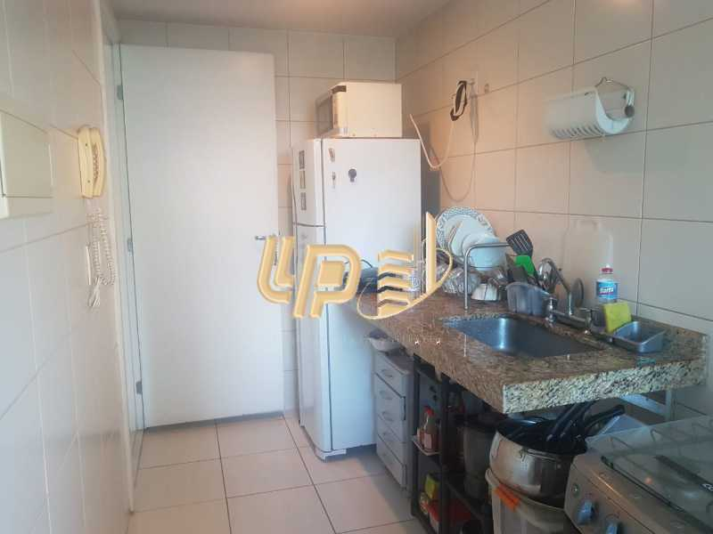 49a06273-d4c2-46ad-bd3b-1d2c19 - Apartamento a venda condominio villa borghese Barra da Tijuca - LPAP21009 - 16
