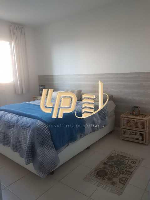 0611d77f-eb17-4e72-8073-096519 - Apartamento a venda condominio villa borghese Barra da Tijuca - LPAP21009 - 11