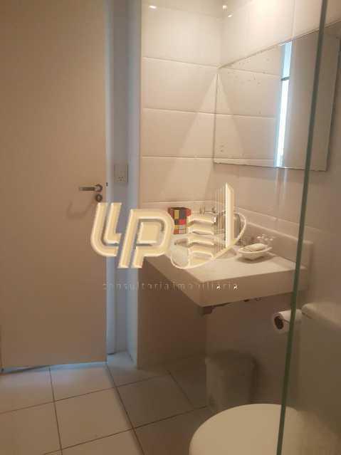 35879888-0f8a-4829-8705-0e70d4 - Apartamento a venda condominio villa borghese Barra da Tijuca - LPAP21009 - 20