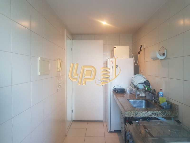 40724187-c745-48a5-b98f-a62fc4 - Apartamento a venda condominio villa borghese Barra da Tijuca - LPAP21009 - 17