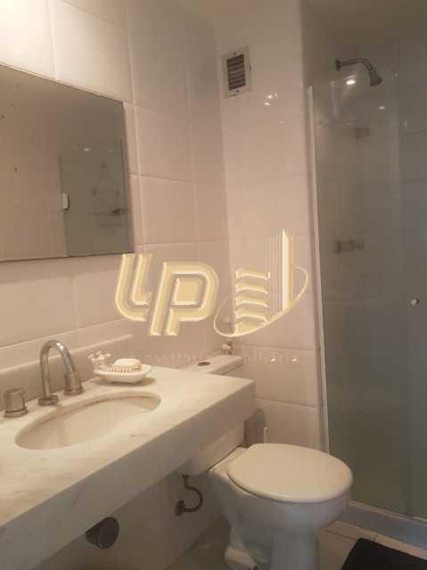 96615886-c5e1-40ec-8875-5122cb - Apartamento a venda condominio villa borghese Barra da Tijuca - LPAP21009 - 21