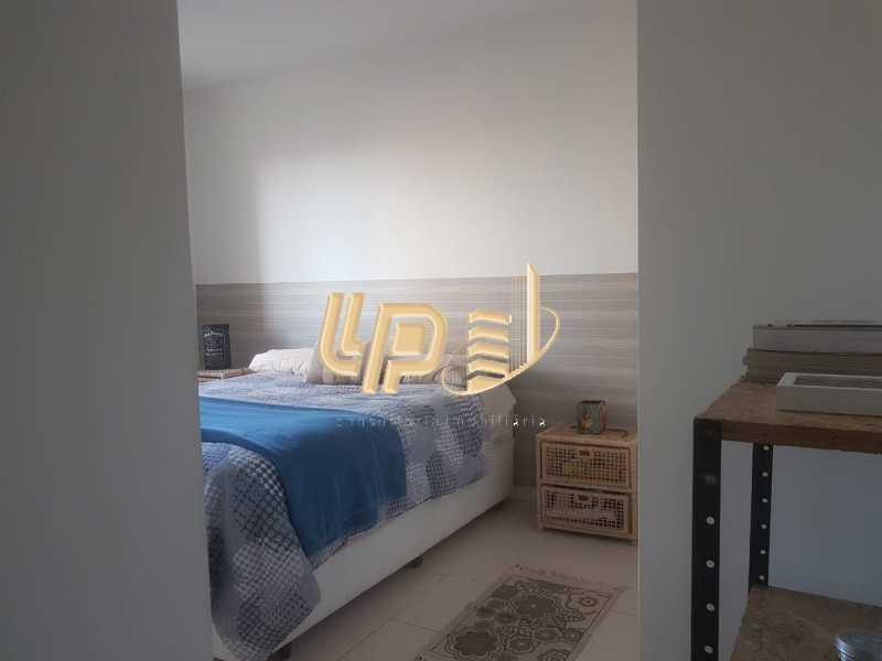abc4375e-2044-4b8d-be07-1c6220 - Apartamento a venda condominio villa borghese Barra da Tijuca - LPAP21009 - 14