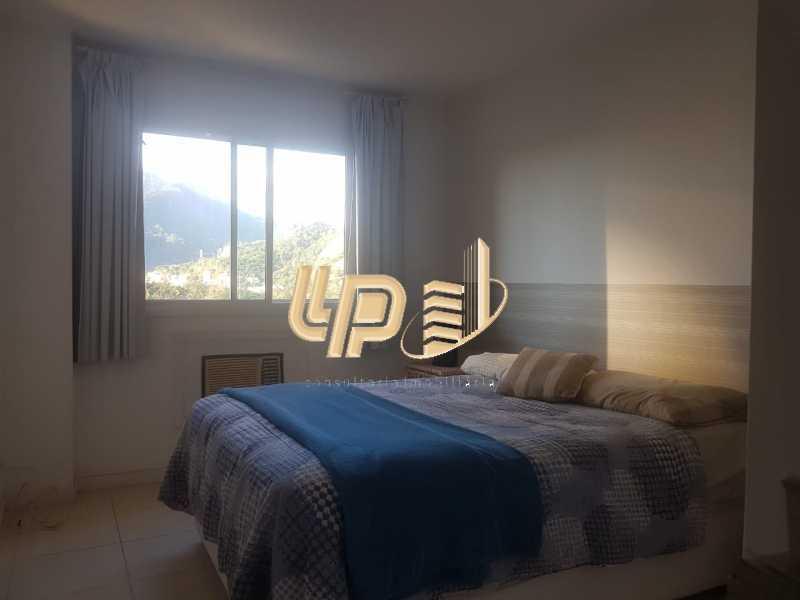 d715e74f-c872-49c7-a61b-68317e - Apartamento a venda condominio villa borghese Barra da Tijuca - LPAP21009 - 13