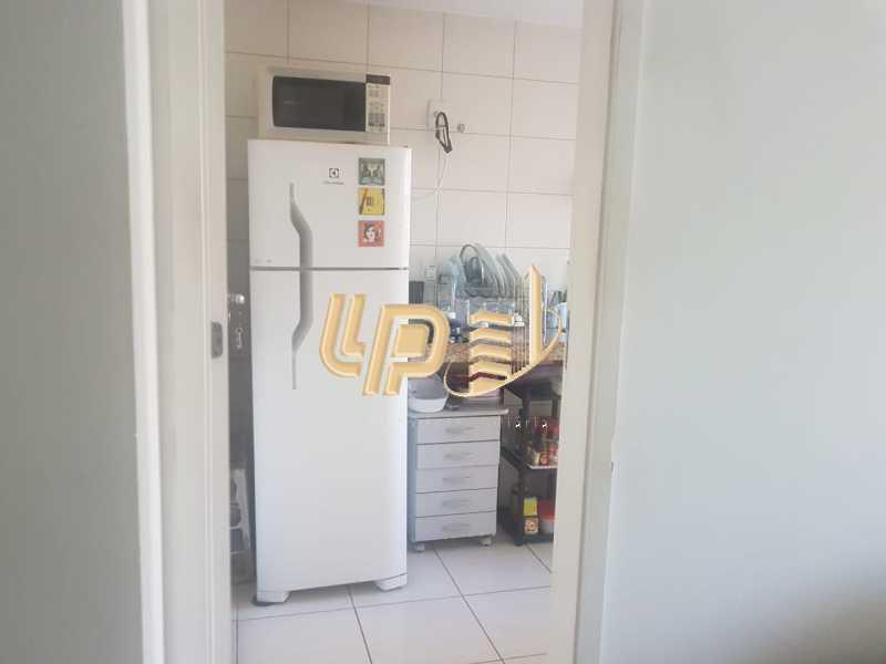 e08123e8-ff89-44cf-8b89-f5bc10 - Apartamento a venda condominio villa borghese Barra da Tijuca - LPAP21009 - 24