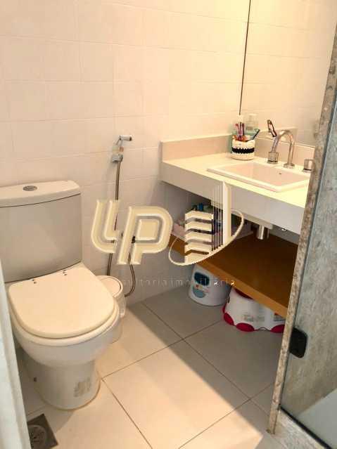 0e7827a0-4463-4da6-8bf1-eee51b - Apartamento 2 quartos à venda Barra da Tijuca, Rio de Janeiro - R$ 1.260.000 - LPAP21011 - 9