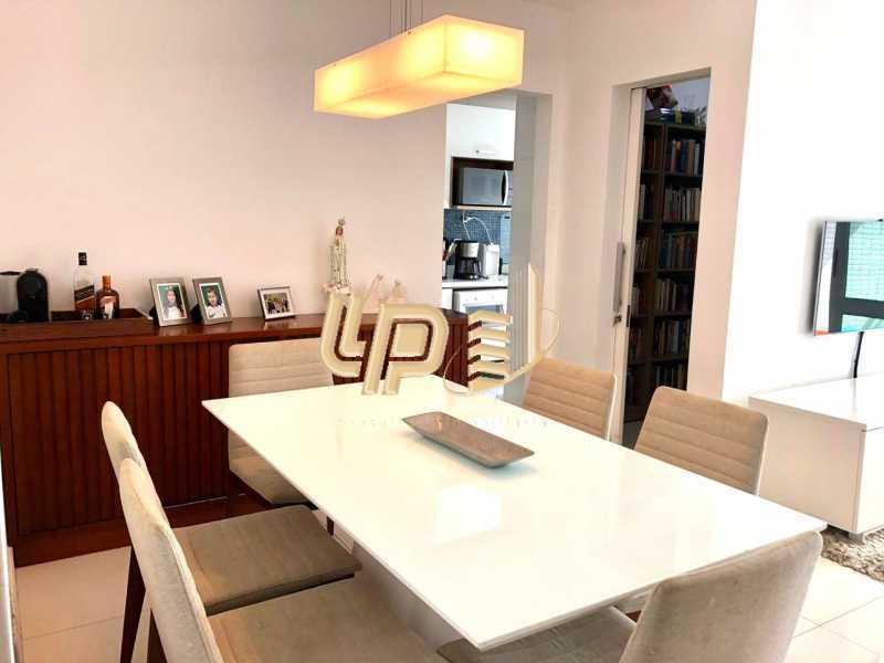 290024b9-ce05-4d25-b468-673d65 - Apartamento 2 quartos à venda Barra da Tijuca, Rio de Janeiro - R$ 1.260.000 - LPAP21011 - 4
