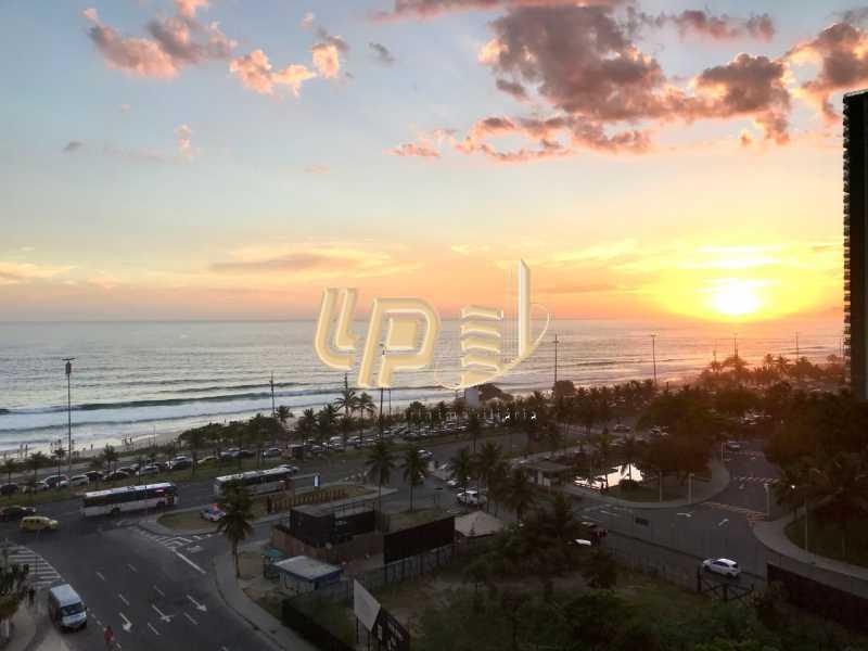 aa181a6c-3220-4241-8945-5de0ae - Apartamento 2 quartos à venda Barra da Tijuca, Rio de Janeiro - R$ 1.260.000 - LPAP21011 - 1