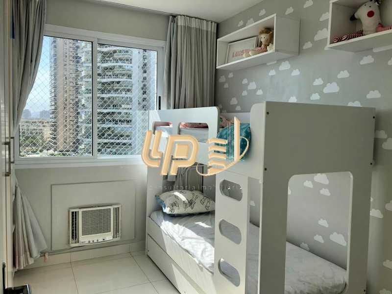 bbbe1988-9c5d-4c8b-815c-a2b93d - Apartamento 2 quartos à venda Barra da Tijuca, Rio de Janeiro - R$ 1.260.000 - LPAP21011 - 11