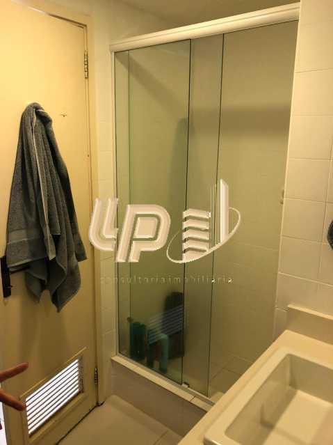 c24b4821-a98c-43b2-9a64-5ca0b8 - Apartamento 2 quartos à venda Barra da Tijuca, Rio de Janeiro - R$ 1.260.000 - LPAP21011 - 10